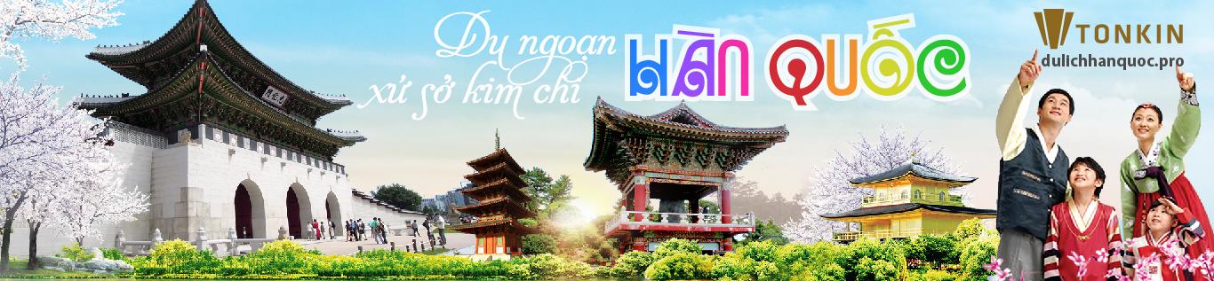 Tonkintour - Chuyên Tour du lịch giá rẻ hàng đầu Việt Nam