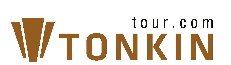 Tonkintour - Chuyên Tour du lịch cao cấp giá rẻ hàng đầu Việt Nam